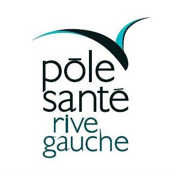 Pôle Santé Rive Gauche Sevrier
